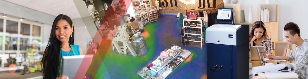 Retail Security Systems Malaysia Video Security Solution