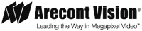 solutions-arecont