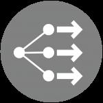 Cross Platform VMS
