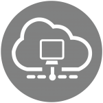 Megapixel IP Video & Security Platform